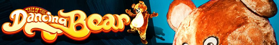dancing-bear