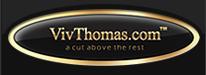 viv-thomas