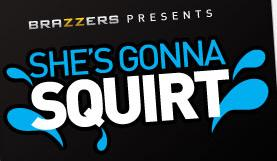 shes-gonna-squirt
