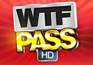wtf-pass